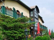 3 Romantik Tage Urlaub für 2 P. inkl. Weinprobe Hotel Falkenhof Naumburg Saale