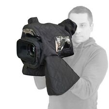 New PU39 Universal Rain Cover designed for Canon XF300