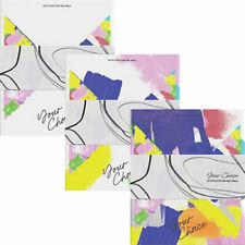 SEVENTEEN YOUR CHOICE 8th Mini Album CD+POSTER+Photo Book+Card+etc+PreOrder+GIFT
