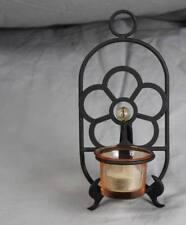 deko kerzenst nder teelichthalter breite f r den. Black Bedroom Furniture Sets. Home Design Ideas
