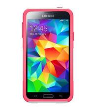 custodie portafogli OTTERBOX Per Samsung Galaxy S5 per cellulari e palmari