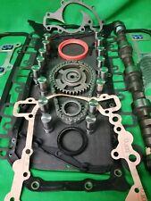 LAND ROVER DISCOVERY 2  V8 ENGINE REBUILD KIT - 4.0 - FULL KIT