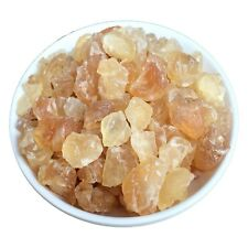 Gond katira (Tragacanth gum) 100%Pure & Natural For Unisex Sexual Wellness 120gm