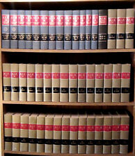 American Law Reports ALR 3d & Later Cases Supplementing 2d Quick Index 51 HC Bks
