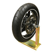 Tyre Changers/Wheel Balancers