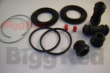 FRONT Brake Caliper Seal Repair Kit (axle set) for TOYOTA CELICA & SUPRA (5707)