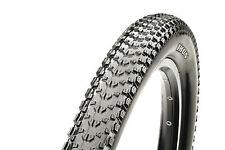 "Neumático 29"" MAXXIS IKON 29x2.20 Camara EXC GUSANO DE SEDA 120TPI/NEUMÁTICOS"