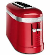 KitchenAid 2 Slice Long Slot Toaster with High-Lift Lever, KMT3115