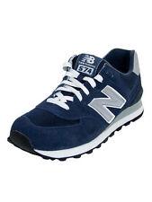 New Balance Damen-Turnschuhe & -Sneaker
