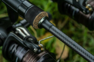 Korum Opportunist X Series Rods *New* - Free Delivery