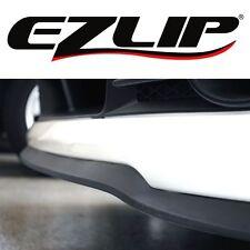 4x EZ LIP BODY KIT SPOILER REAR SKIRTS VALANCE PROTECTOR for BUICK & CHRYSLER