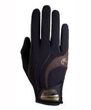 Roeckl modische Handschuhe und -Fäustlinge für Damen