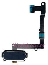 Principal Home Flex N Teclado Pulsador Main Button Samsung Galaxy S6 Edge+