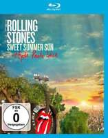 The Rolling Stones - Dolce Summer Sun - Hyde Park Live Nuovo