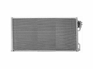 For 1997-2006 Ford Expedition A/C Condenser 82767SS 2002 1998 1999 2000 2001