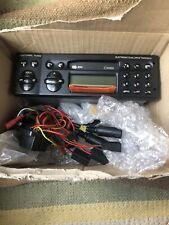 VINTAGE BLAUPUNKT CASABLANCA RCM-127 CAR RADIO CASSETTE PLAYER WITH KEY CARD New