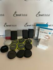 Misc. Customer Returns Wholesale Grab Box Lot Bose, Apple, Anker A-9