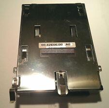 Slitta interna x caddy Hard Disk - Acer Aspire 1620 Travelmate 2000 2500 (Elenco