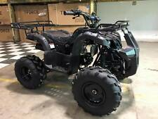 BIG ATV 125cc Youth ATV TAOTAO T FORCE Utility Kids 4 wheeler FREE SHIP 125CC