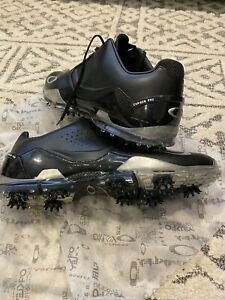 BRAND NEW - Oakley Carbon Pro 2 golf shoes