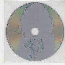(GS737) Ultimate Aaliyah, DVD