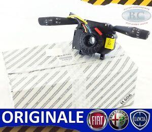 DEVIOLUCI DEVIOSGANCIO ORIGINALE FIAT GRANDE PUNTO / PUNTO EVO 2005 > 735521315
