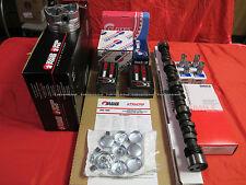Marine Chrysler Mopar Dodge 440 MASTER Engine Kit pistons rings cam gaskets OP+