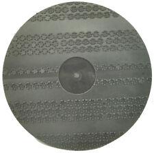 Oreck Orbiter Buffer Scrubber Pad Holder O-500199
