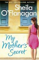 My Mother's Secret, O'Flanagan, Sheila, New