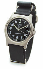 1 NEW GENUINE CWC G10 MILITARY WATCH - CABOT WATCH COMPANY [80034]