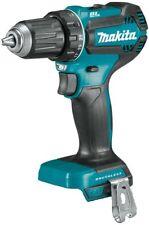 "New Makita XFD13Z 18V LXT 1/2"" Brushless Drill-Driver + Bag"