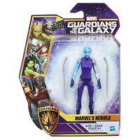 Marvel Gardiens Della Galaxie Figurine Nebula Hasbro