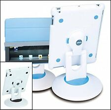 Aidata Multi-Station for New iPad &  iPad2 Case Mode l# ISP303 711234690900
