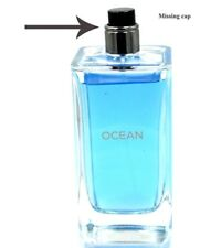 Bath &Body Works Signature Collection Cologne Spray Ocean 3.4 fl.oz-100 ml