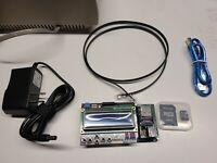 Fully Assembled Coleco ADAM AdamNet Drive Emulator (ADE)