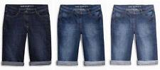 Casual Regular Size NEXT Shorts for Women