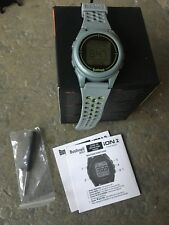 Bushnell Golf ion 2 Gps Rangefinder Watch