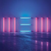 Paul McCartney - NEW [CD]