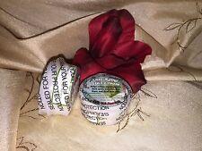 1 Anti Aging Skin Whitening Bleaching Cream 5 in 1 Papaya Extract 15g