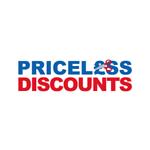 Priceless Discounts