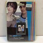 Mini Digital Viewer Photo Frame 1.5
