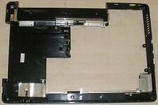 Gehäuse Case Unterschale mit Windows XP Home Key Fujitsu FSC Amilo M6450G M6450