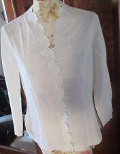 Punk 100% Cotton Original Vintage Clothing for Women