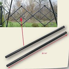 Quik Shade Summit Series 2 Support Pole TRUSS Bar Repair Replacement Parts SX170