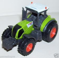 NOREV 3 INCHES FARMER 1/54 CLAAS TRACTEUR AGRICOLE FARM TRACTOR AXION 850 B