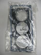 Genuine Oem Cyl Head Valve Cover Gasket For Dodge Chrysler (#R5635457)