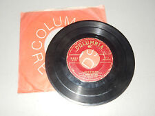 ART LOWRY down by the ohio/what do you mean/hold me in your heart/someone     45