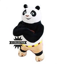 KUNG FU PANDA 3 PO PELUCHE 30 CM PUPAZZO GRANDE cartone film orso doll 2 plush