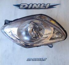 DINLI,MASAI,HYTRACK 1 x HEADLIGHT RIGHT, GENUINE P. 600cc,700cc,800cc,A180089-00
