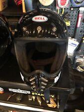 Bell Moto 3 Helmet Size Medium